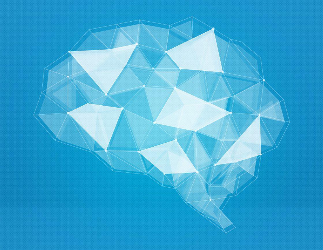 Diseño de un cerebro tecnológico